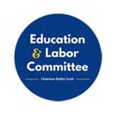 Education & Labor Committe
