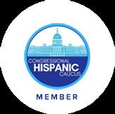 Congressional Hispanic Caucus