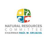 Natural Resources Committee