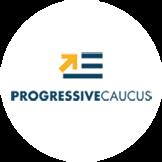 Progressive Caucus