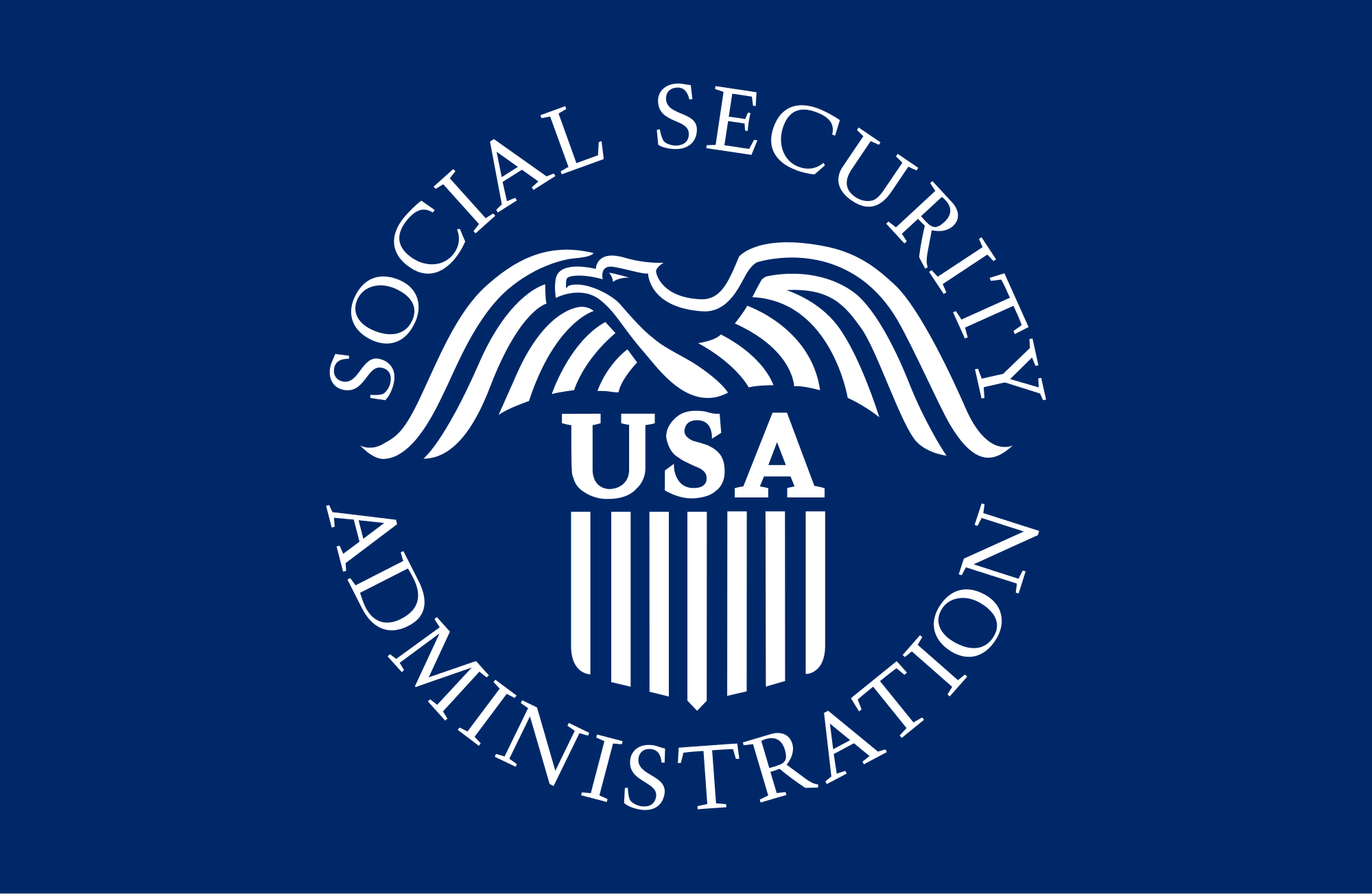 Seniors and Social Security